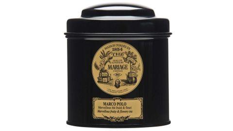 Mariage Frères Marco Polo Tea