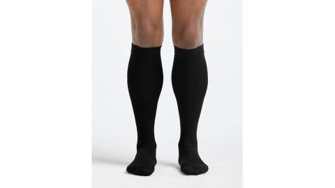 Men's Graduated Compression Socks
