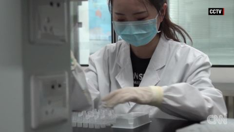 china coronavirus covid 19 experimental vaccines development Watson pkg intl ldn vpx_00001308.jpg