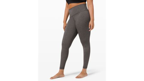 Wunder Under 28-Inch High-Rise Tight Luxtreme