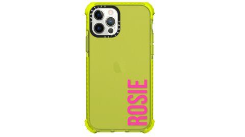 Casetify Custom Phone Case