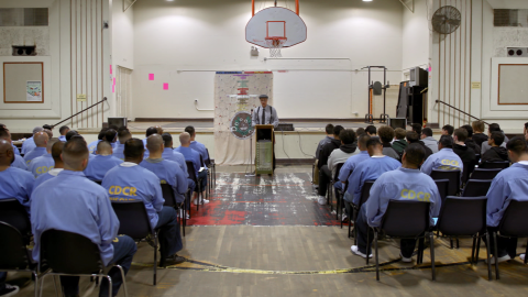 this is life lisa ling prison prep clip 1_00000826.png