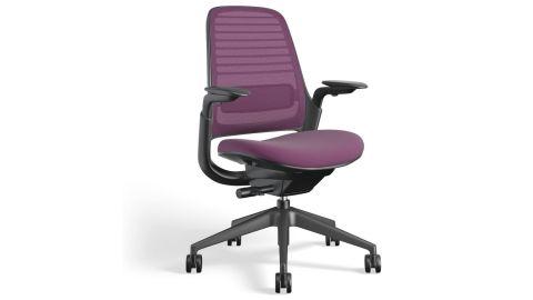 Steelcase Series 1 Work Office Chair