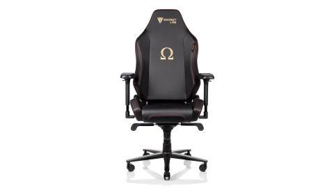 Secretlab Omega Series Gaming Chair