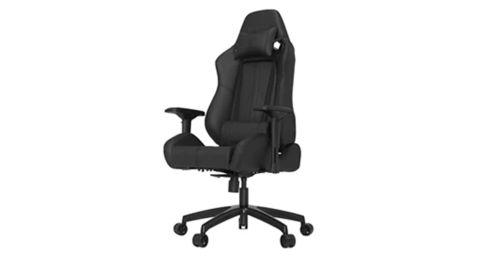 Vertagear Racing S-Line Gaming Chair