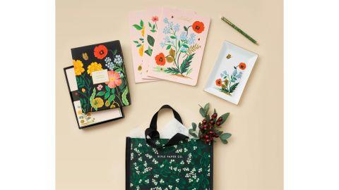 Rifle Paper Co. Botanical Gift Set