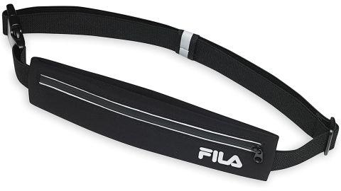Fila Running Belt Fanny Pack