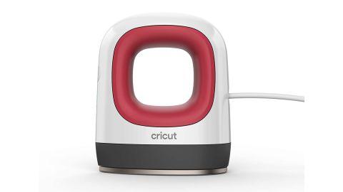 Cricut Easy Press Mini