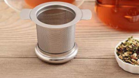 Vahdam Classic Tea Infuser