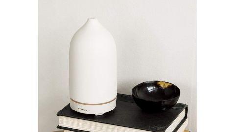 Vitruvi Ultrasonic Essential Oil Diffuser