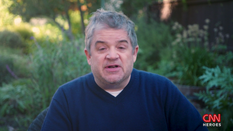 patton oswalt education cnnheroes_00002214.png