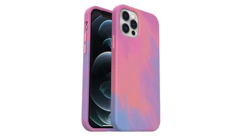 Figura Series Case for iPhone 12 and 12 Pro