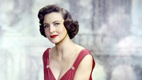 """The actress starred in the sitcoms """"Life With Elizabeth"""" and """"Date With the Angels"""" during the '50s."""
