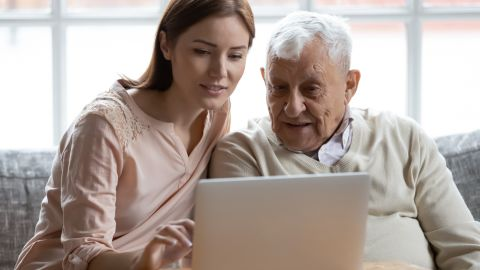 Final expense life insurance can be ideal for seniors who may not qualify for other types of life insurance.