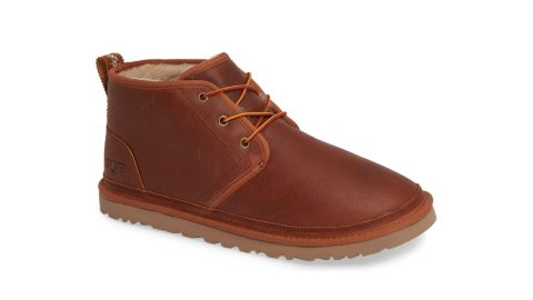 Men's Ugg Neumel Chukka Boot