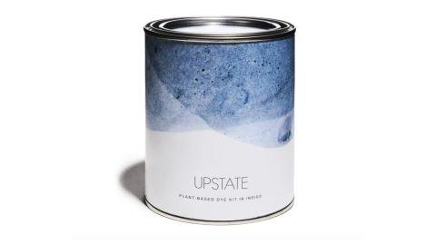 Upstate Plant-Based Dye Kit