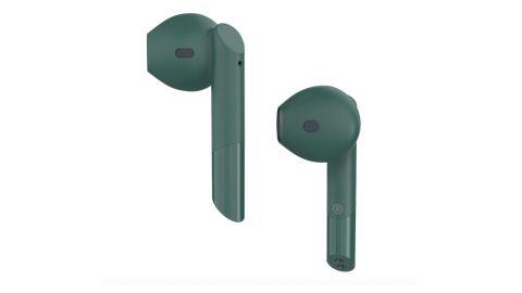Mykronoz Ze Pods Pro Wireless Earbuds