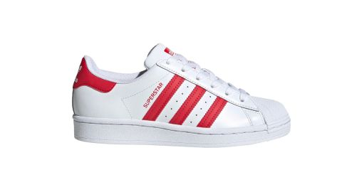 Adidas Toddler, Little Kid and Big Kid Superstar Sneakers
