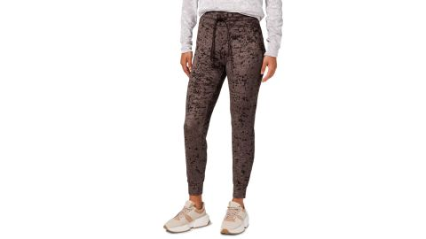 Ready to Rulu Jogger 29-Inch