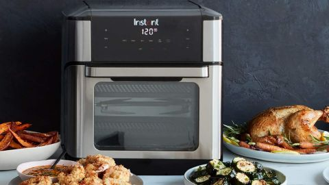 Instant Pot Vortex Pro Air Fryer Oven