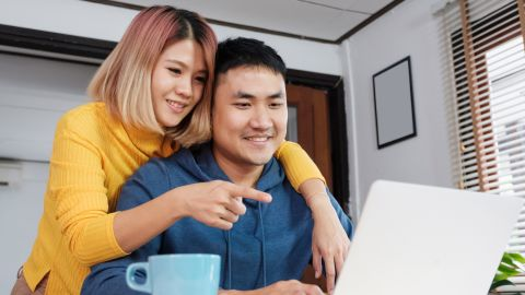 Understand the differences between term life insurance and whole life insurance to determine which one best matches your needs.