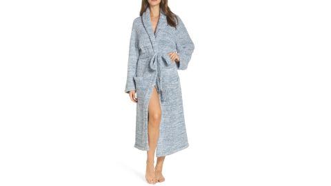 Barefoot Dreams CozyChic Unisex Robe