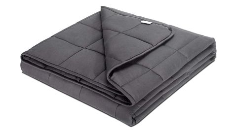 CZZZ Weighted Blanket, 15 lbs