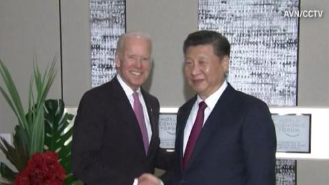 Biden US China tech war Wang pkg intl hnk vpx_00010025.png