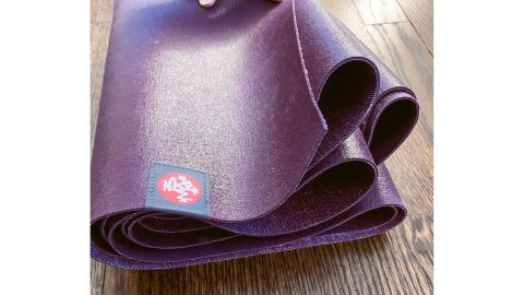 Manduka eKO Superlite Travel Yoga Mat