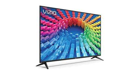 Vizio V-Series 43-Inch 4K HDR Smart TV