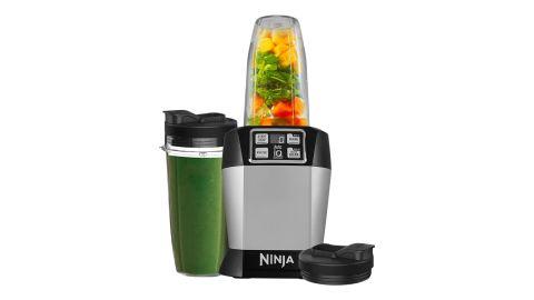 Ninja Auto-iQ Nutri Ninja Blender