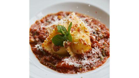 Sur La Table Online Homemade Ravioli Cooking Class