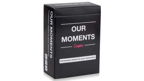 Our Moments Couples