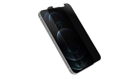 Amplify Glass Privacy Guard Screen Protector