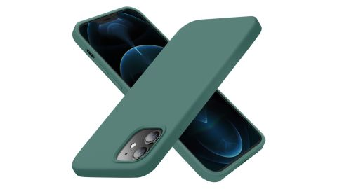 Cordking iPhone 12 & 12 Pro Case