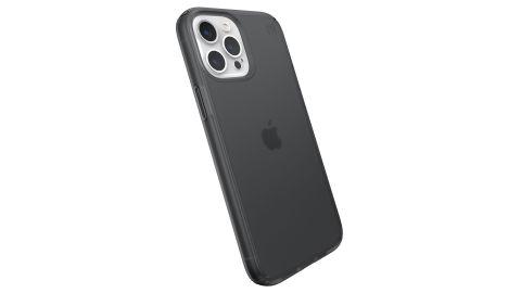 Presidio Perfect-Mist for iPhone 12 Pro Max