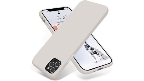 Otofly for iPhone 12 Pro Max