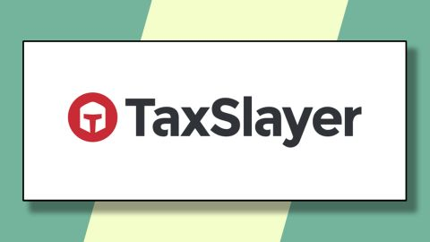 If your tax situation is advanced enough to require a paid program, TaxSlayer has the best prices.
