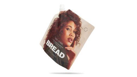 Bread Beauty Supply Hair Mask Cream Deep Conditioner