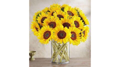 1-800-Flowers Sunflower Bouquet