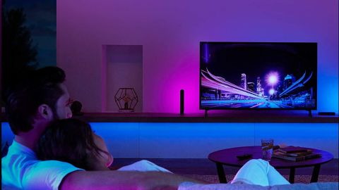 Philips Hue Bluetooth Smart Lightstrip