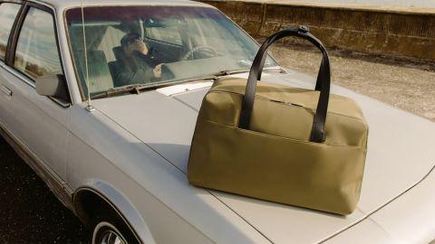 The Large Everywhere Bag