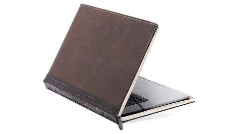 Twelve South BookBook V2 for MacBook