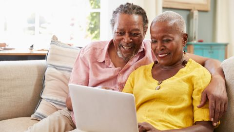 Seniors can get guaranteed issue whole life insurance policies, but it'll cost more and coverage will be lower.