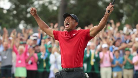 Tiger Woods career lookback Riddel pkg hnk vpx _00021906.png