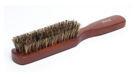 Fromm International Diane Men's Styling Brush