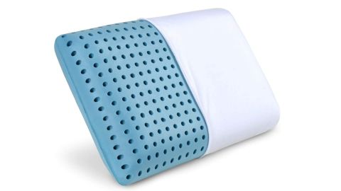 Go Deep 365 Pillow With Cooling Gel