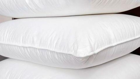 Brooklinen Down Alternative Pillow