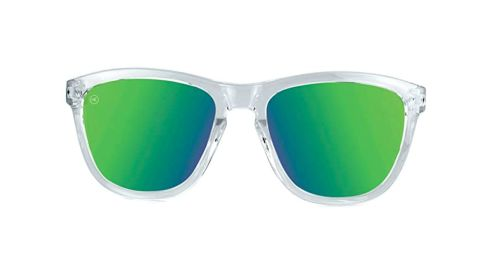 Knockaround Kids' Premium Sunglasses
