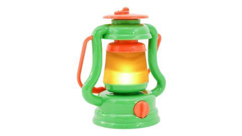 Nature Bound Light and Sound Lantern Kit